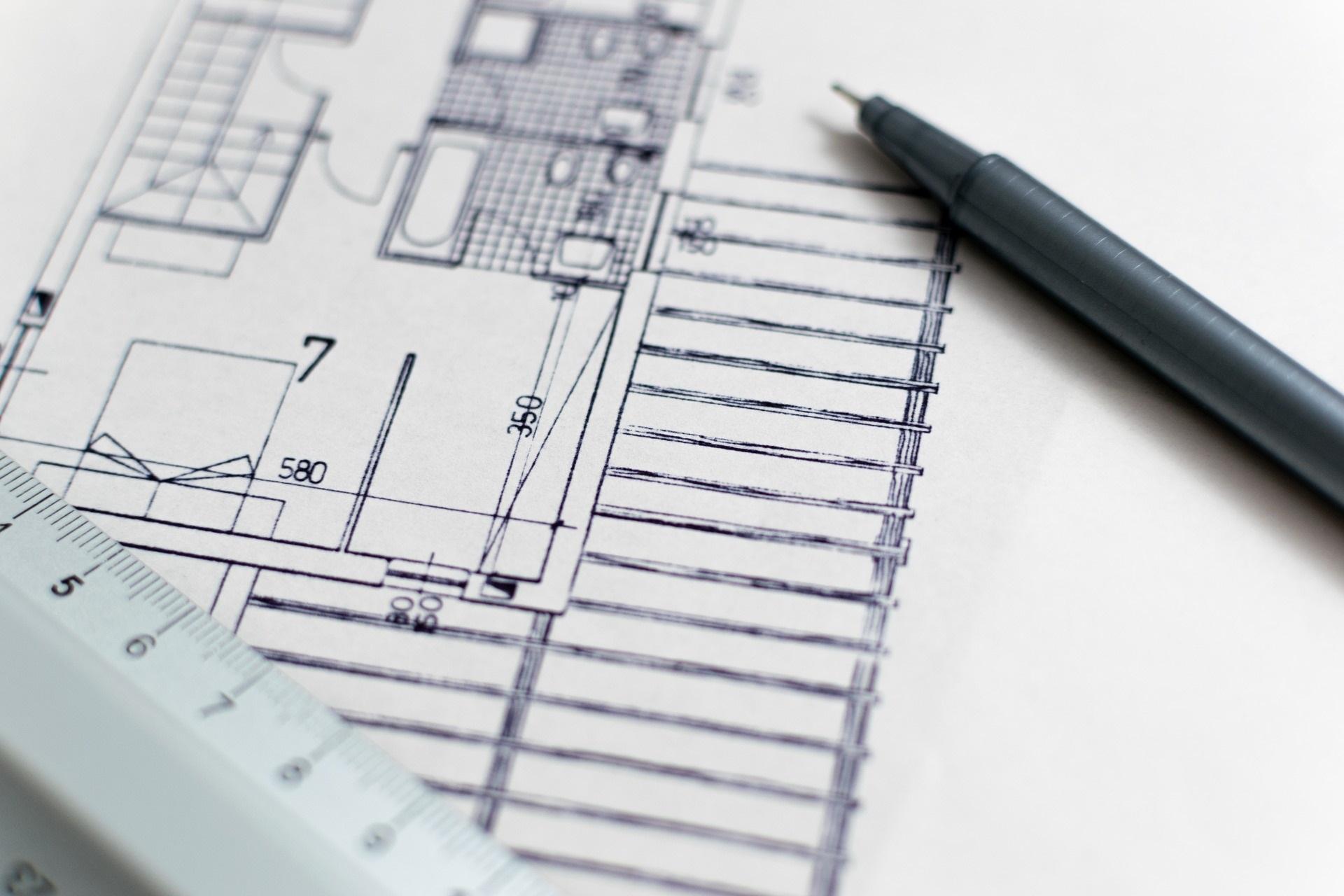 Dachboden und Speicher ausbauen lassen
